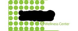 Chiropractic Macomb MI HealthWorks Chiropractic