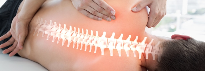 Chiropractic Care is Necessary in Macomb MI